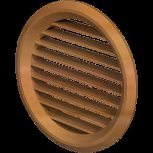 Mriežka plastová MV80BVS BUK-so sieťkou proti hmyzu