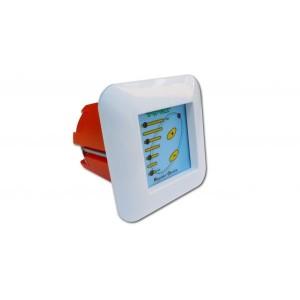 Regulátor otáčok  RT10  mikroprocesorový(podomietkový)