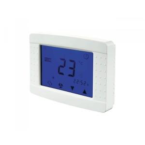 TST-1-300 Digitálny dotykový termostat +prepínač rýchlostí