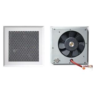 Krbový ventilátor Mono CHemin Air