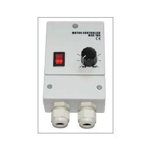 Regulátor otáčok MSC105 -5A