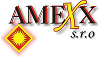 AMEXX s.r.o